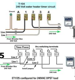 K4021 Photocell Wiring Diagram - photocell wiring diagram ... on