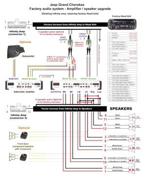 Intermatic Ej500 Wiring Diagram | Free Wiring Diagram