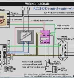 intermatic ej500 wiring diagram transformer wiring diagram fresh elegant sprinkler intermatic timer pool timer wiring [ 1486 x 930 Pixel ]