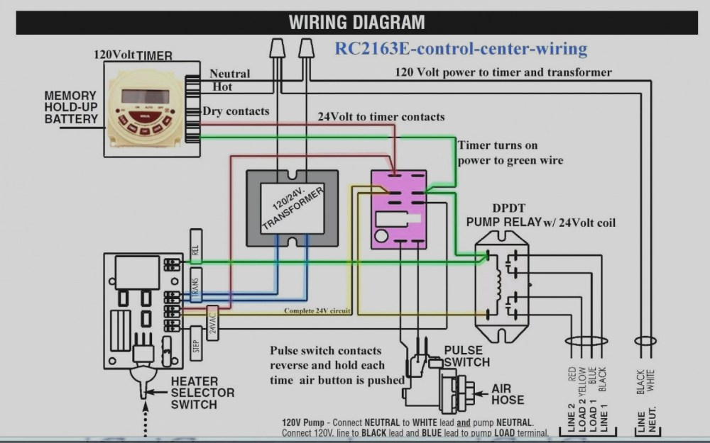 medium resolution of intermatic ej500 wiring diagram transformer wiring diagram fresh elegant sprinkler intermatic timer pool timer wiring