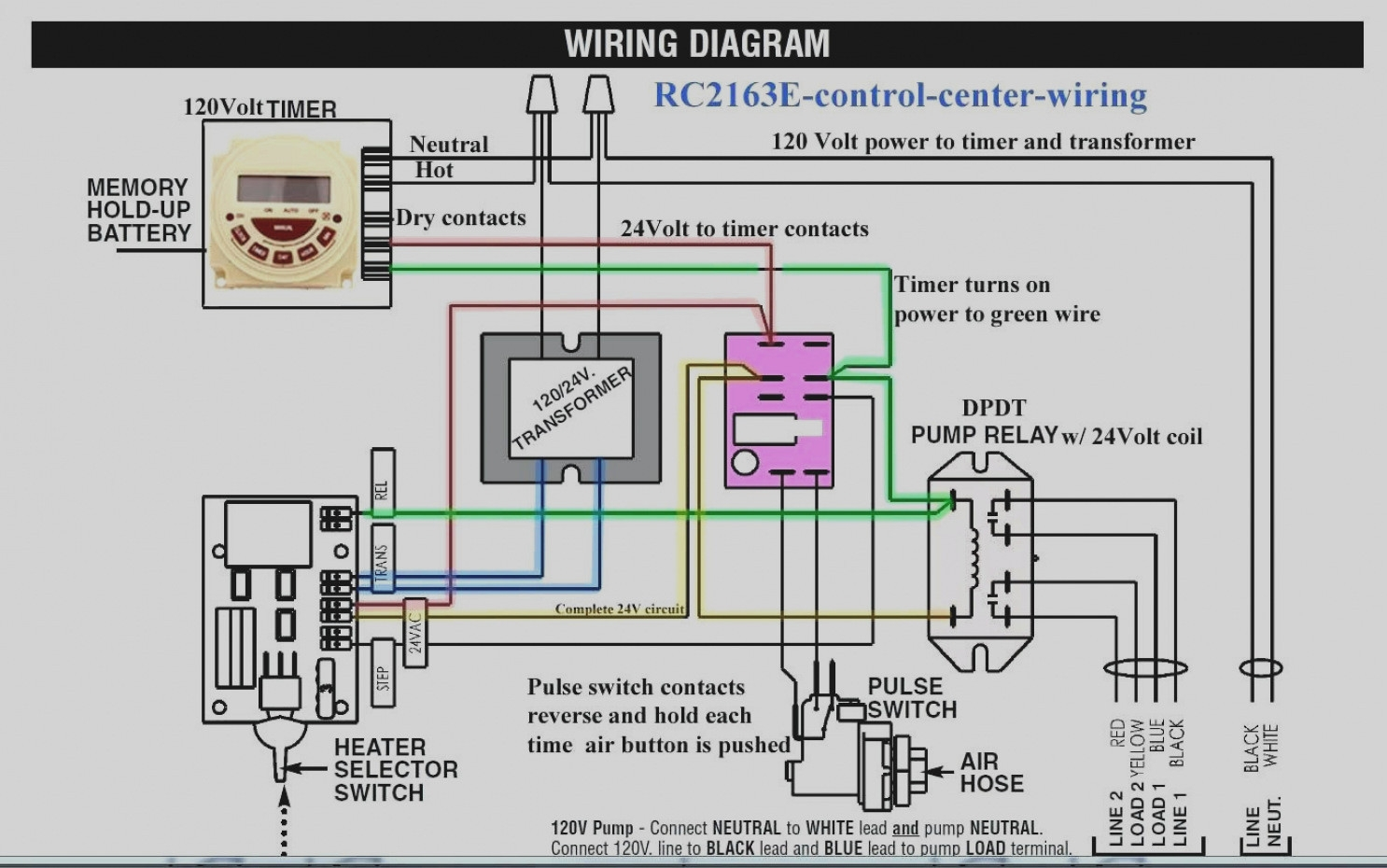 hight resolution of intermatic ej500 wiring diagram transformer wiring diagram fresh elegant sprinkler intermatic timer pool timer wiring