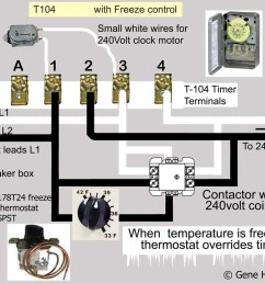 intermatic pool timer wiring diagram free wiring diagram on pool wiring code diagrams  [ 989 x 800 Pixel ]