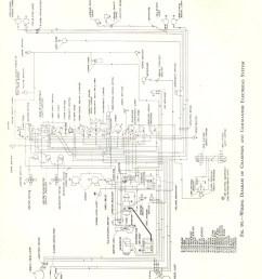 international truck wiring diagrams free wiring diagram centre 1949 international truck wiring harness [ 1092 x 1512 Pixel ]