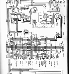 international truck wiring diagram schematic [ 1252 x 1637 Pixel ]