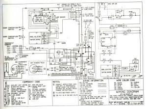 Intertherm E2eb 015ha Wiring Diagram | Free Wiring Diagram