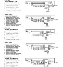 bodine b100 wiring diagram wiring diagram schematics philips bodine b94cg wiring diagram bodine b30 wiring diagram [ 954 x 1235 Pixel ]