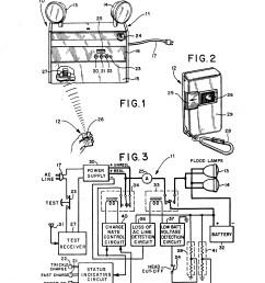 iota emergency ballast wiring diagram iota i 24 emergency ballast wiring diagram emergency lighting wiring [ 2320 x 3408 Pixel ]