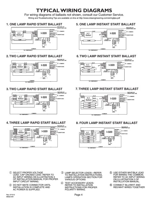 small resolution of iota emergency ballast wiring diagram power sentry ps1400 wiring diagram power sentry ps1400 wiring