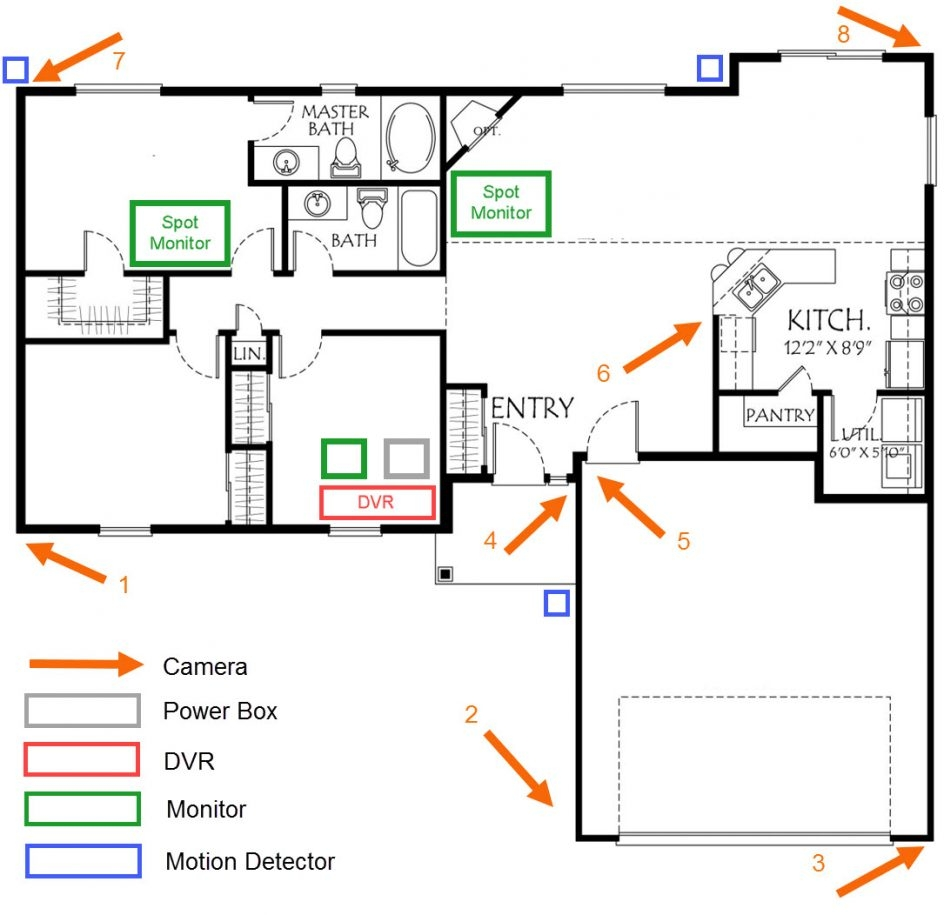 medium resolution of ip camera wiring diagram sofa winsome home security plan 0 house wiring diagram cameras home