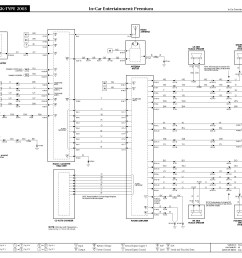 1996 jaguar xj6 stereo wiring diagram wiring diagrams img fender wiring diagrams 1989 jaguar xjs alternator [ 2382 x 1683 Pixel ]