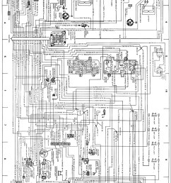 jeep patriot wiring diagram jeep grand cherokee ac wiring diagram fresh 2007 jeep patriot wiring [ 1110 x 2451 Pixel ]