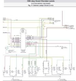 jeep sound bar wiring diagram 1998 jeep cherokee sport wiring diagram best 1998 jeep cherokee [ 1499 x 1600 Pixel ]