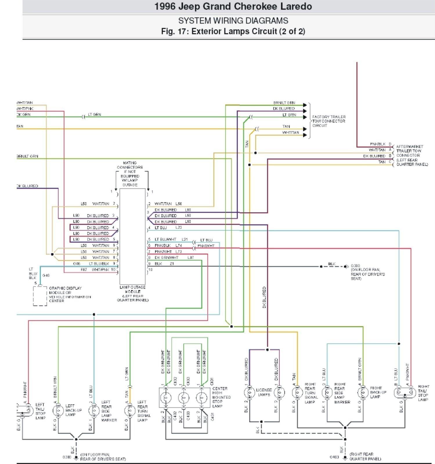 hight resolution of jeep sound bar wiring diagram 1998 jeep cherokee sport wiring diagram best 1998 jeep cherokee