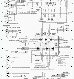 jeep yj wiring diagram [ 2219 x 2922 Pixel ]