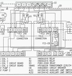 jefferson electric transformer wiring diagram hammond transformer wiring diagram 480v to 120v transformer wiring electric [ 3543 x 2624 Pixel ]