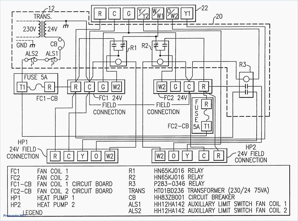 medium resolution of jefferson electric transformer wiring diagram hammond transformer wiring diagram 480v to 120v transformer wiring electric