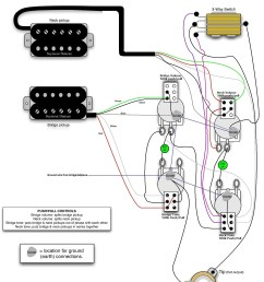 jimmy page les paul wiring schematic best les paul wiring diagram save les paul traditional [ 1563 x 1942 Pixel ]