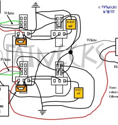 jimmy page les paul wiring schematic jimmy page les paul wiring schematic download jimmy page [ 1112 x 762 Pixel ]