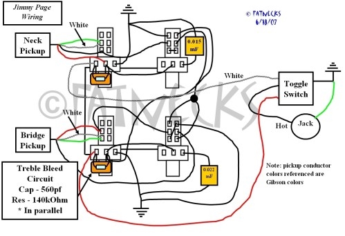 small resolution of jimmy page les paul wiring schematic jimmy page les paul wiring schematic download jimmy page