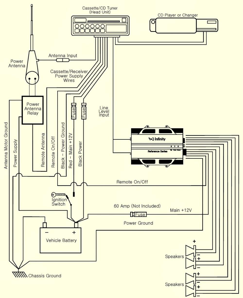 medium resolution of jl audio 12w6v2 wiring diagram free wiring diagram