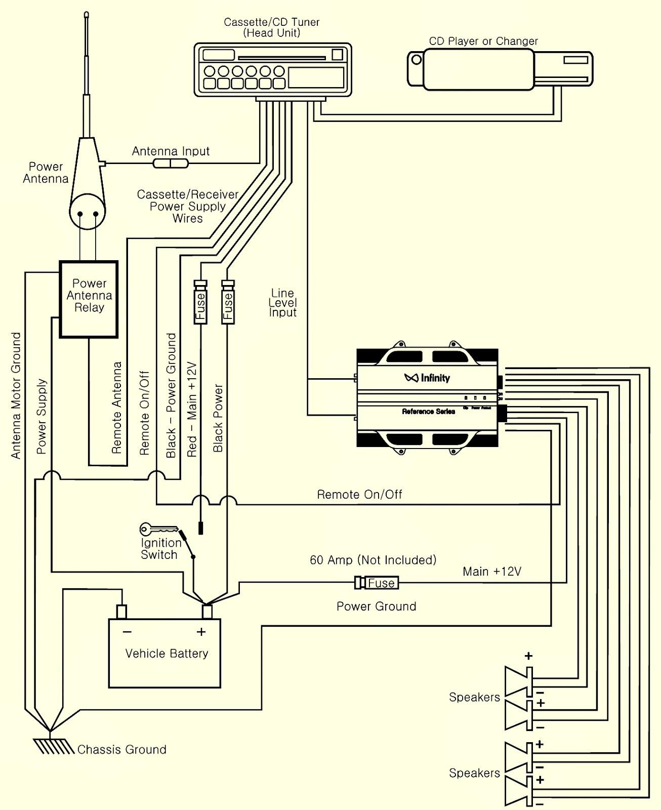hight resolution of jl audio 12w6v2 wiring diagram free wiring diagram