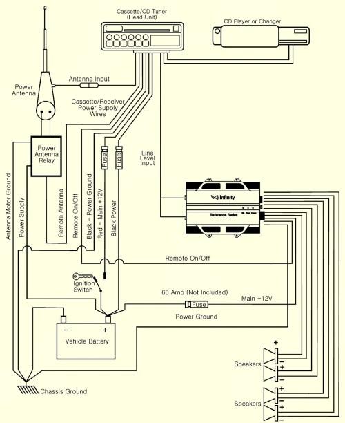 small resolution of jl audio 12w6v2 wiring diagram free wiring diagram