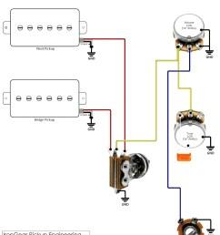 jl audio 12w6v2 wiring diagram ohm dvc sub wiring diagram subwoofer dual kicker cvr amp [ 970 x 1273 Pixel ]