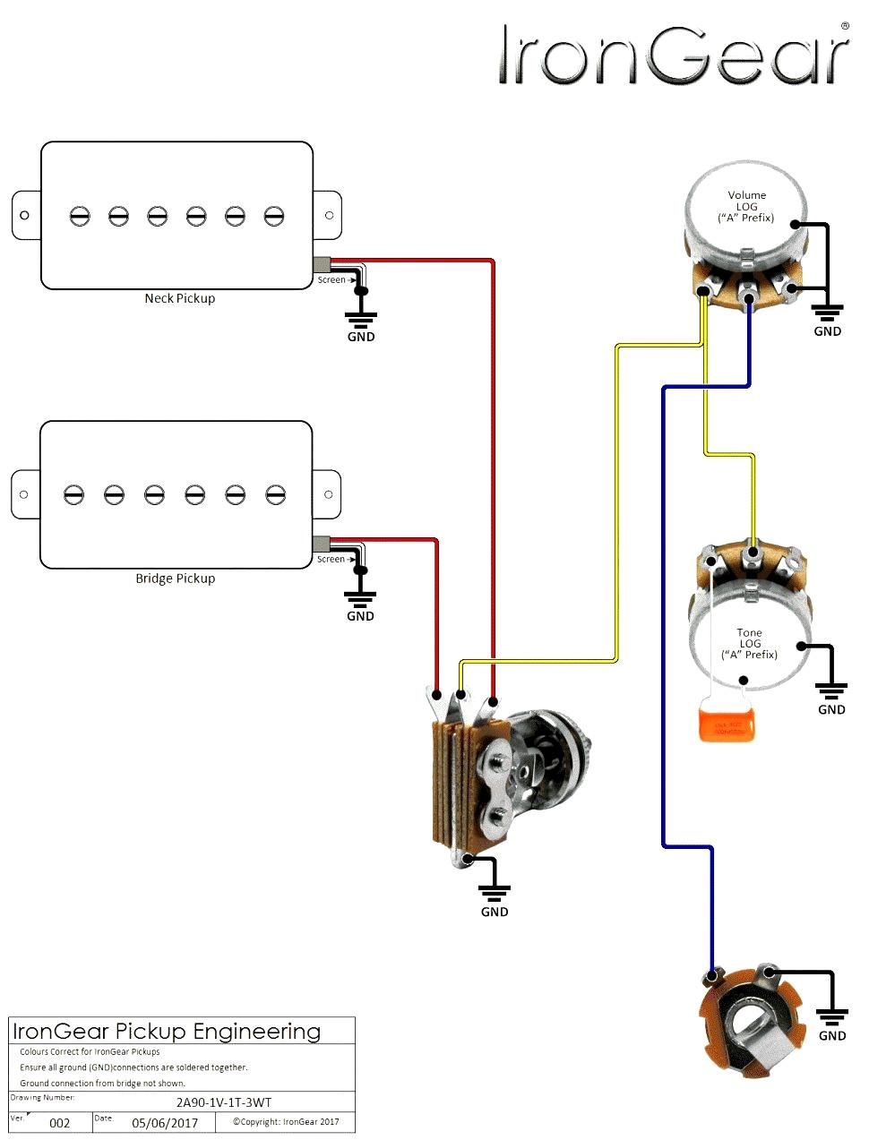 medium resolution of jl audio 12w6v2 wiring diagram ohm dvc sub wiring diagram subwoofer dual kicker cvr amp