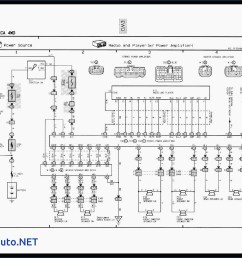 jl audio 12w6v2 wiring diagram perfect jl audio 500 1 wiring diagram elaboration best for [ 1280 x 1024 Pixel ]