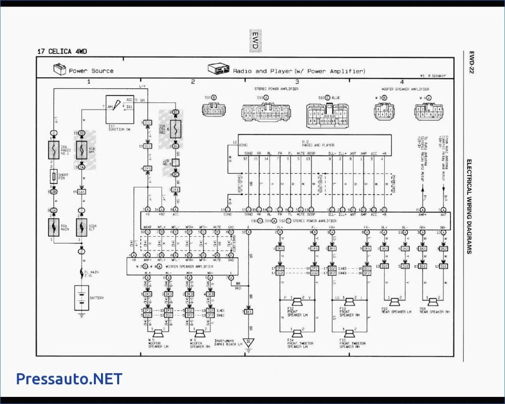 medium resolution of jl audio 12w6v2 wiring diagram perfect jl audio 500 1 wiring diagram elaboration best for