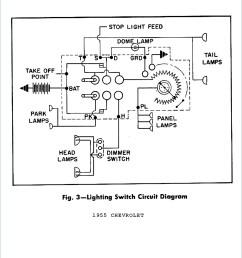 jl audio 500 1v2 wiring diagram jl audio 500 1v2 wiring diagram 2001 chevy tahoe [ 1600 x 2164 Pixel ]