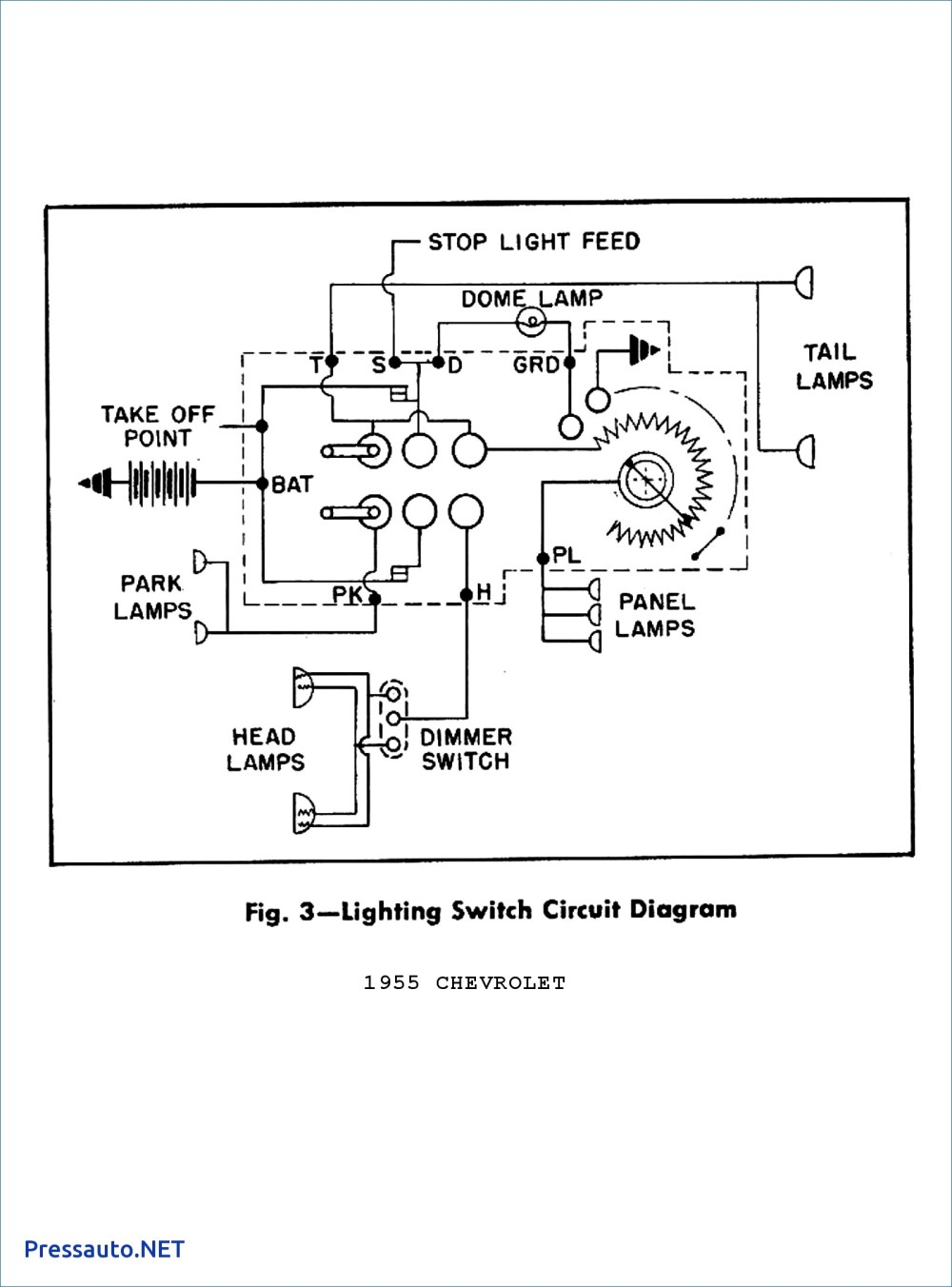 medium resolution of jl audio 500 1v2 wiring diagram jl audio 500 1v2 wiring diagram 2001 chevy tahoe