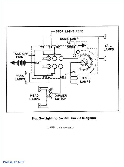 small resolution of jl audio 500 1v2 wiring diagram jl audio 500 1v2 wiring diagram 2001 chevy tahoe