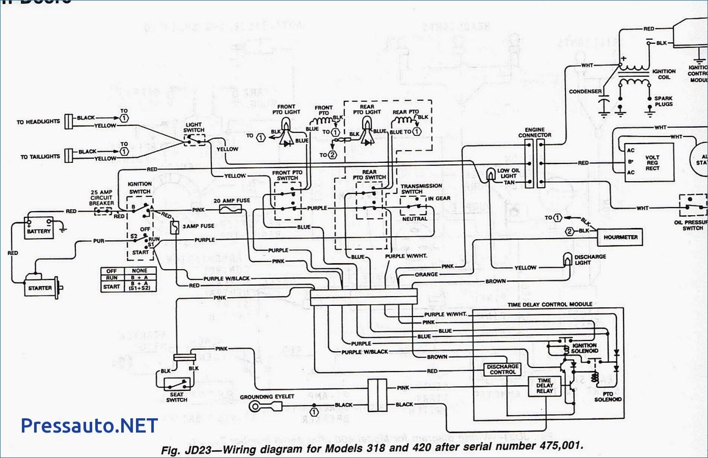 318 engine ignition diagram