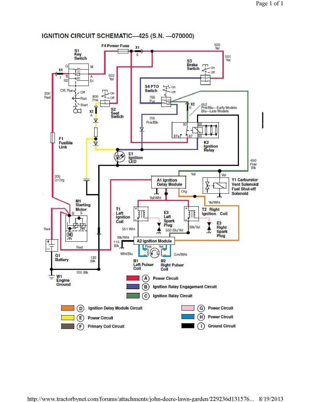 medium resolution of john deere 318 wiring diagram wiring diagram for a john deere 318 inspirationa john deere