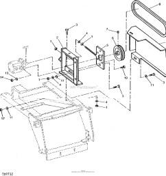 john deere 757 wiring diagram john deere 2305 parts diagram awesome john deere log splitter [ 1500 x 1528 Pixel ]