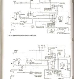 john deere f525 wiring diagram wiring diagram for john deere f525 refrence nett john deere [ 1660 x 2176 Pixel ]
