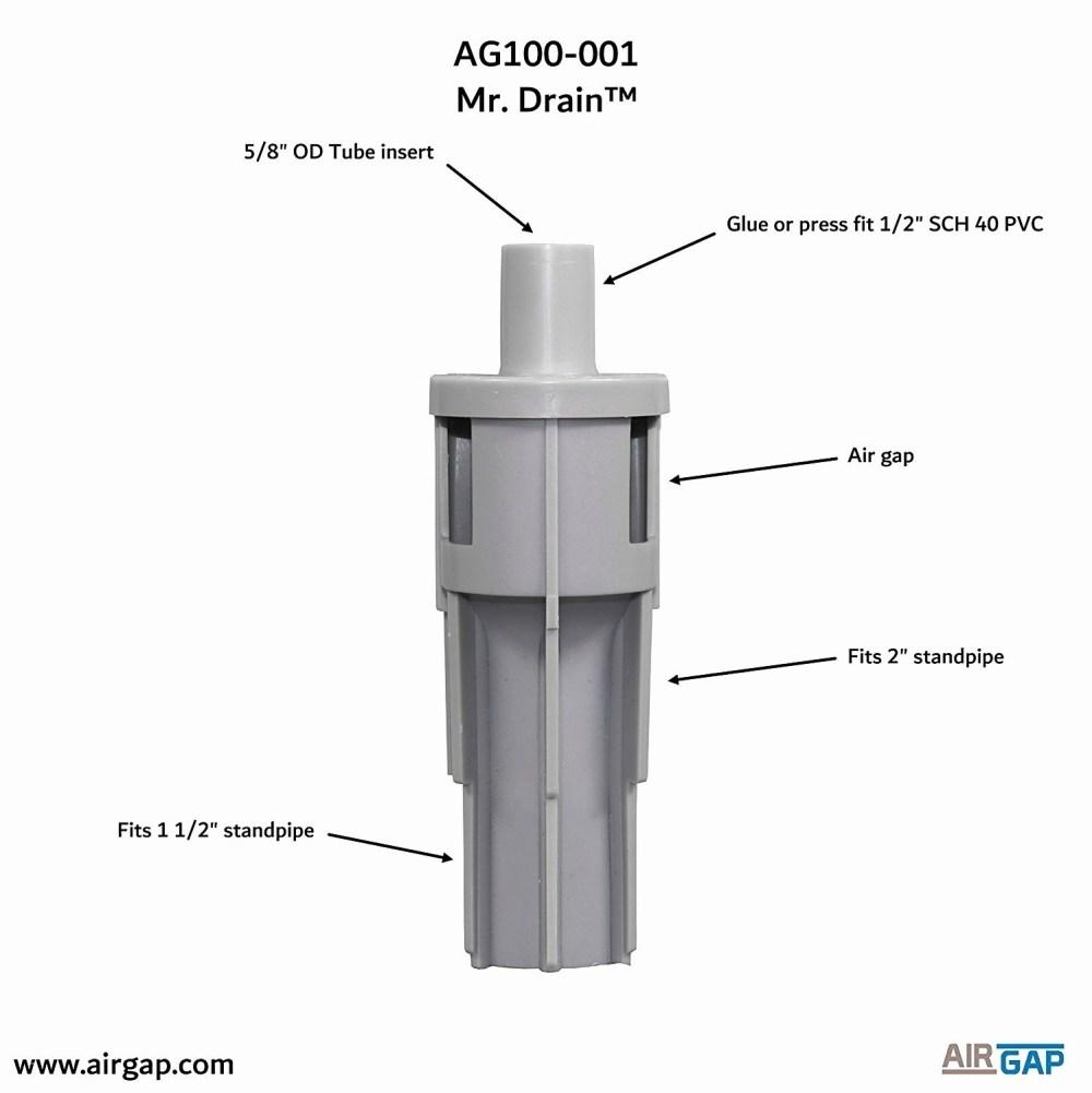 medium resolution of john deere f525 wiring diagram wiring diagram for john deere f525 save light fixture diagram