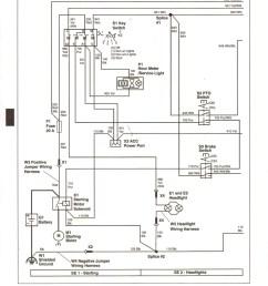 ignition wiring diagram john deere 318 wiring diagrams john deere 318 ignition wiring diagram ignition wiring diagram john deere 318 [ 1691 x 2188 Pixel ]