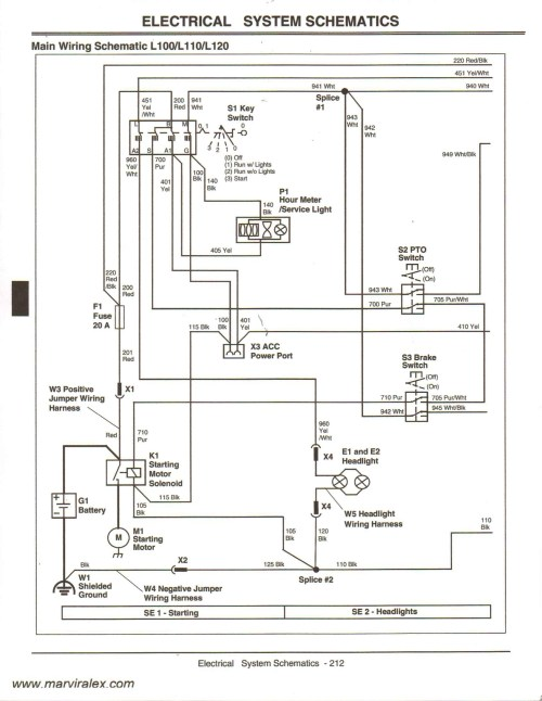 small resolution of ignition wiring diagram john deere 318 wiring diagrams john deere 318 ignition wiring diagram ignition wiring diagram john deere 318