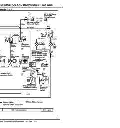 john deere gator ignition switch wiring diagram wiring diagram for a light switch awesome electrical [ 1152 x 792 Pixel ]