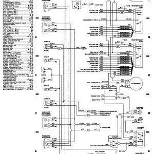 John Deere Gator Ignition Switch Wiring Diagram | Free