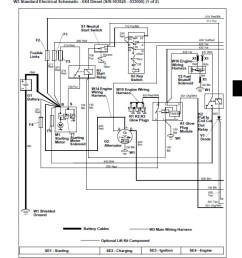 gator lift wiring diagram wiring diagram datasource gator voltage regulator wiring diagram gator hpx 4x4 wiring [ 800 x 1149 Pixel ]