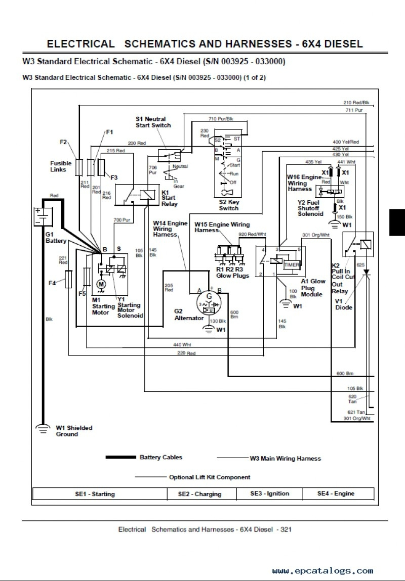 hight resolution of gator lift wiring diagram wiring diagram datasource gator voltage regulator wiring diagram gator hpx 4x4 wiring