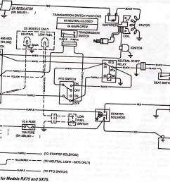 wiring diagram for john deere l120 lawn tractor wiring diagram val john deere l130 riding lawn mower switch wiring diagrams [ 1175 x 900 Pixel ]