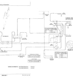 john deere l110 wiring schematic old fashioned gator 6x4 wiring diagram adornment electrical and 12j [ 1385 x 896 Pixel ]