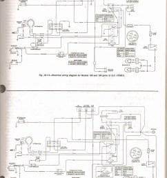 john deere l130 wiring diagram john deere d105 parts diagram for john deere l130 wiring [ 1551 x 2160 Pixel ]