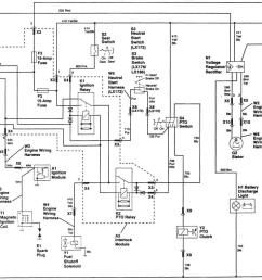 john deere l130 wiring schematic share circuit diagrams john deere l130 automatic wiring diagram john deere l130 electrical diagram [ 1255 x 783 Pixel ]