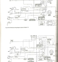 john deere l130 wiring diagram john deere l130 engine diagram fresh diagram john deere solenoid [ 1537 x 2169 Pixel ]