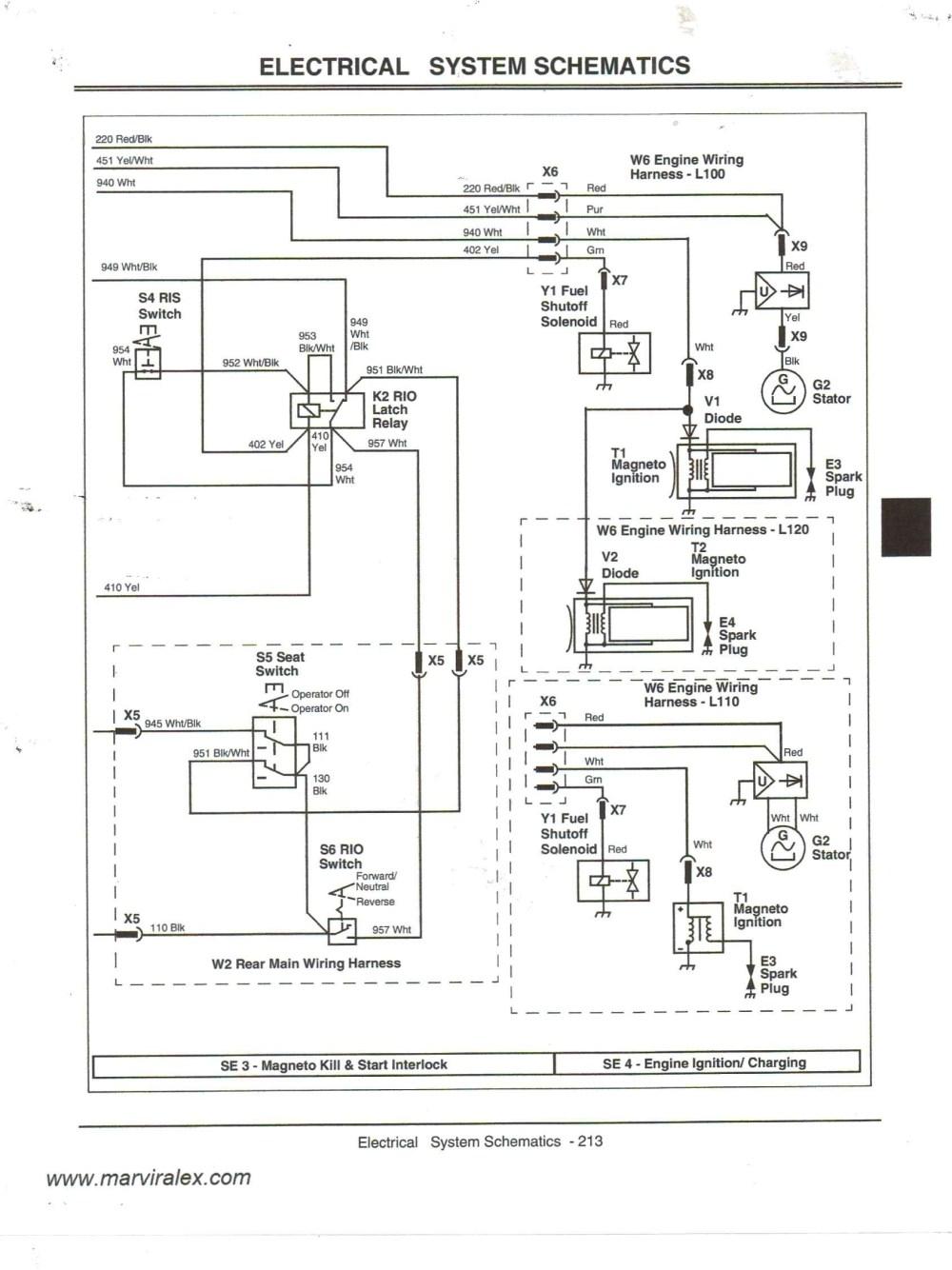 medium resolution of jd 410 engine wiring diagram wiring diagrams wni john deere 410 wiring diagram